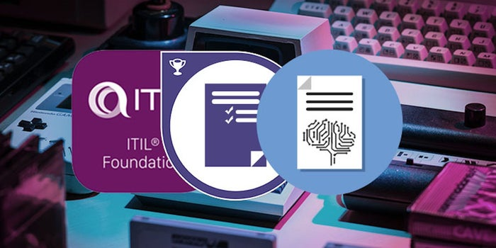 Learn to Become a Certified IT Project Manager With This Training