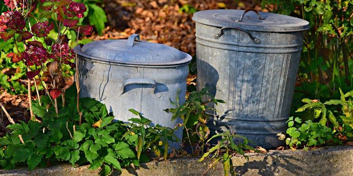 Top-3 Strategies to Create a Zero Waste Business