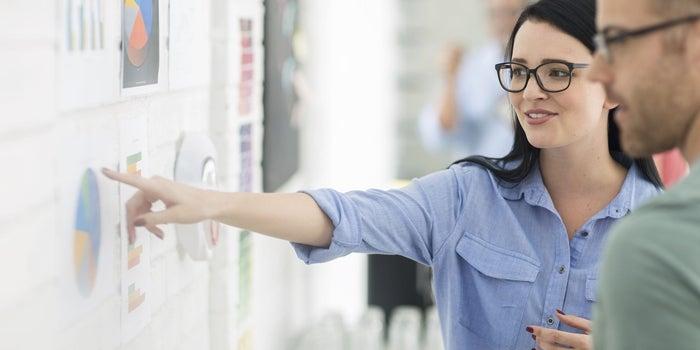 3 Ways Generation Z Can Master Data Analysis