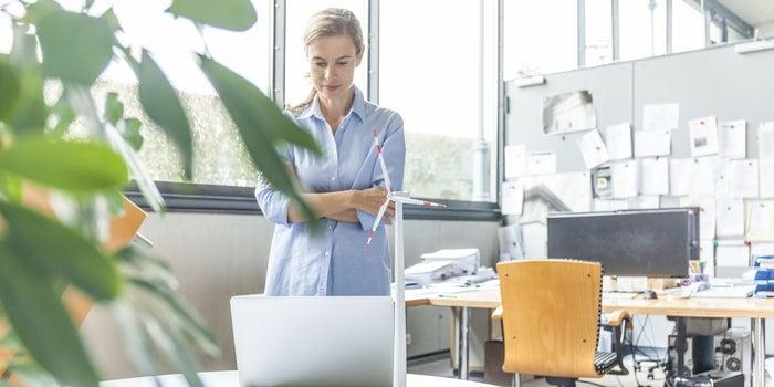4 Things Your Team Manifesto Must Spotlight