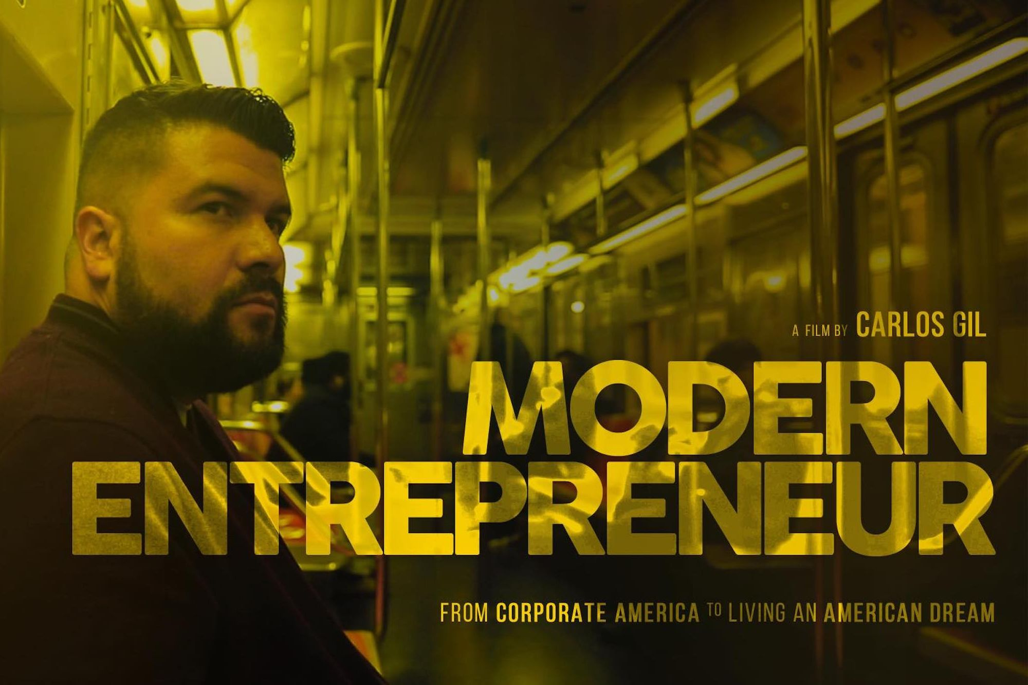 Image result for What It Takes to Be a Modern Entrepreneur
