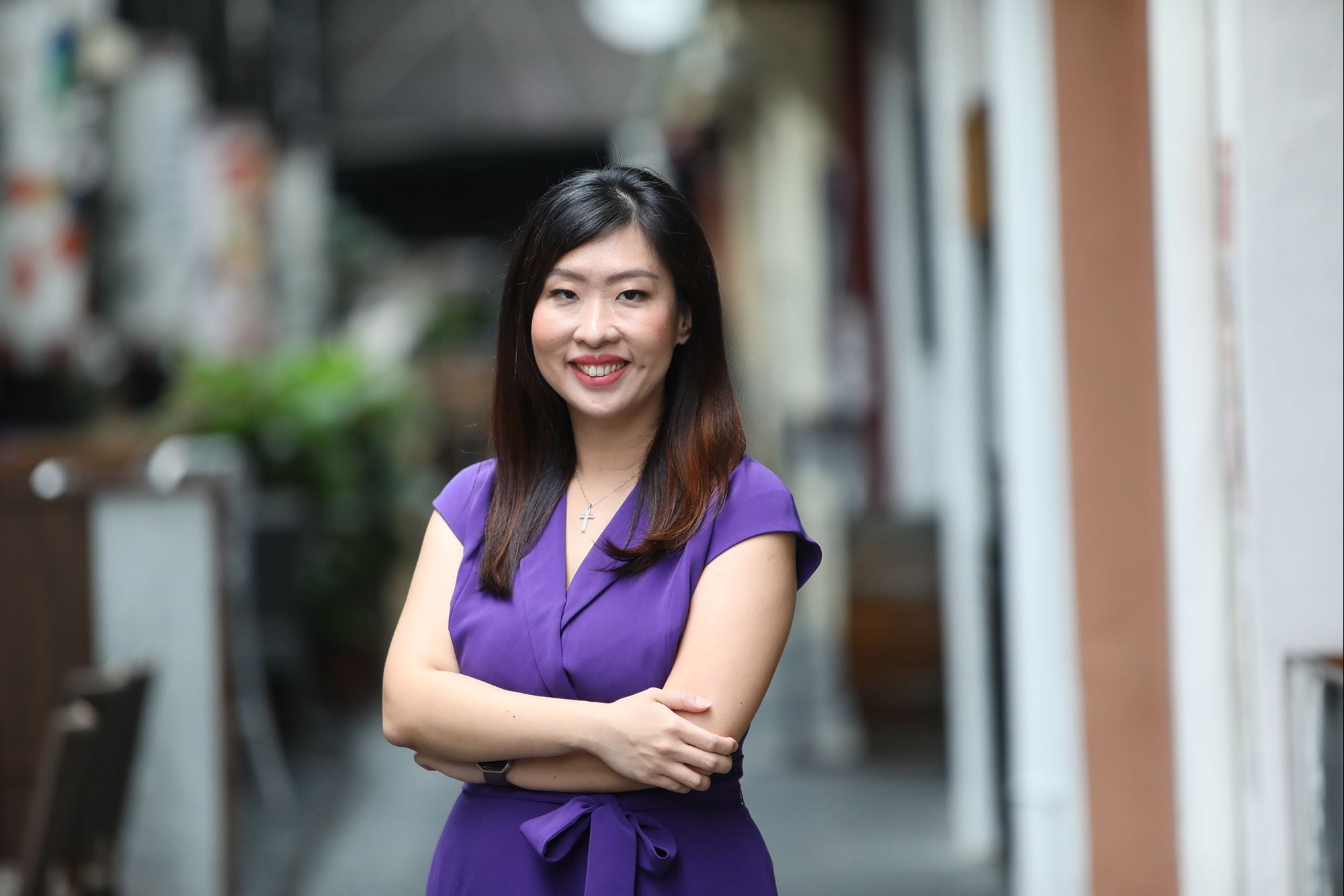 South east asian dating