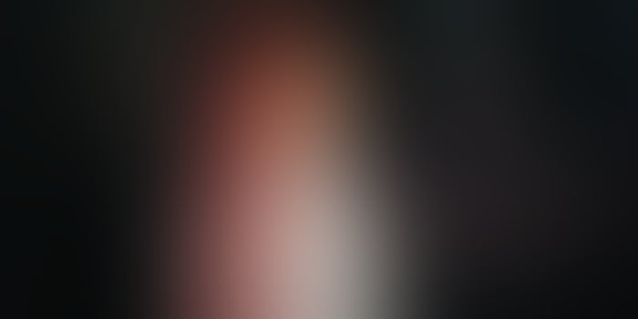 How Danielle Bregoli (AKA the 'Cash Me Outside' Girl) Turned Viral Infamy Into a Million-Dollar Career