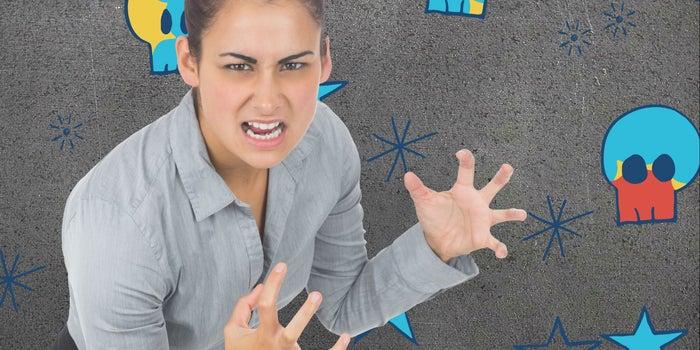 10 formas efectivas que usa la gente inteligente para tratar con personas groseras