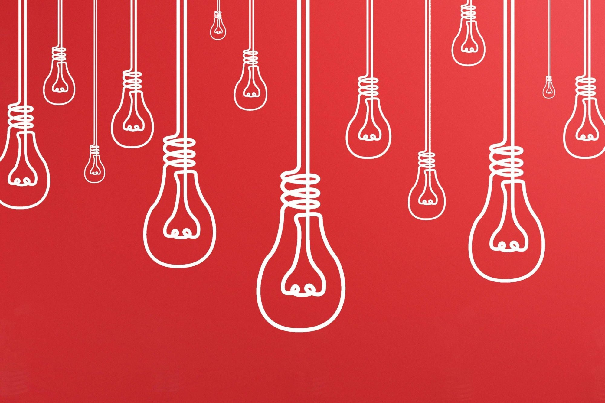 Citi Small Business: 300 Examples Of Business Ideas To Help