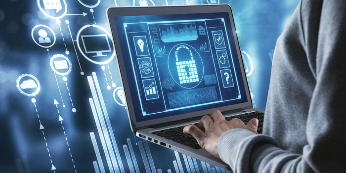 4 Security Tips To Help Your Business Grow