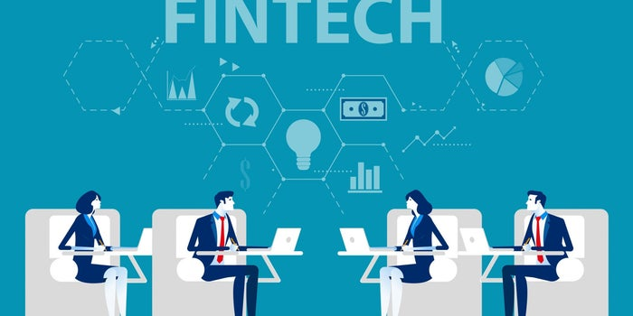 Fintech Start-Ups Are Growing: What's New To Look For In 2020