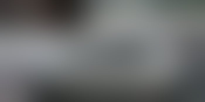 'Volvemos al futuro': Inventor construye réplica del DeLorean a control remoto