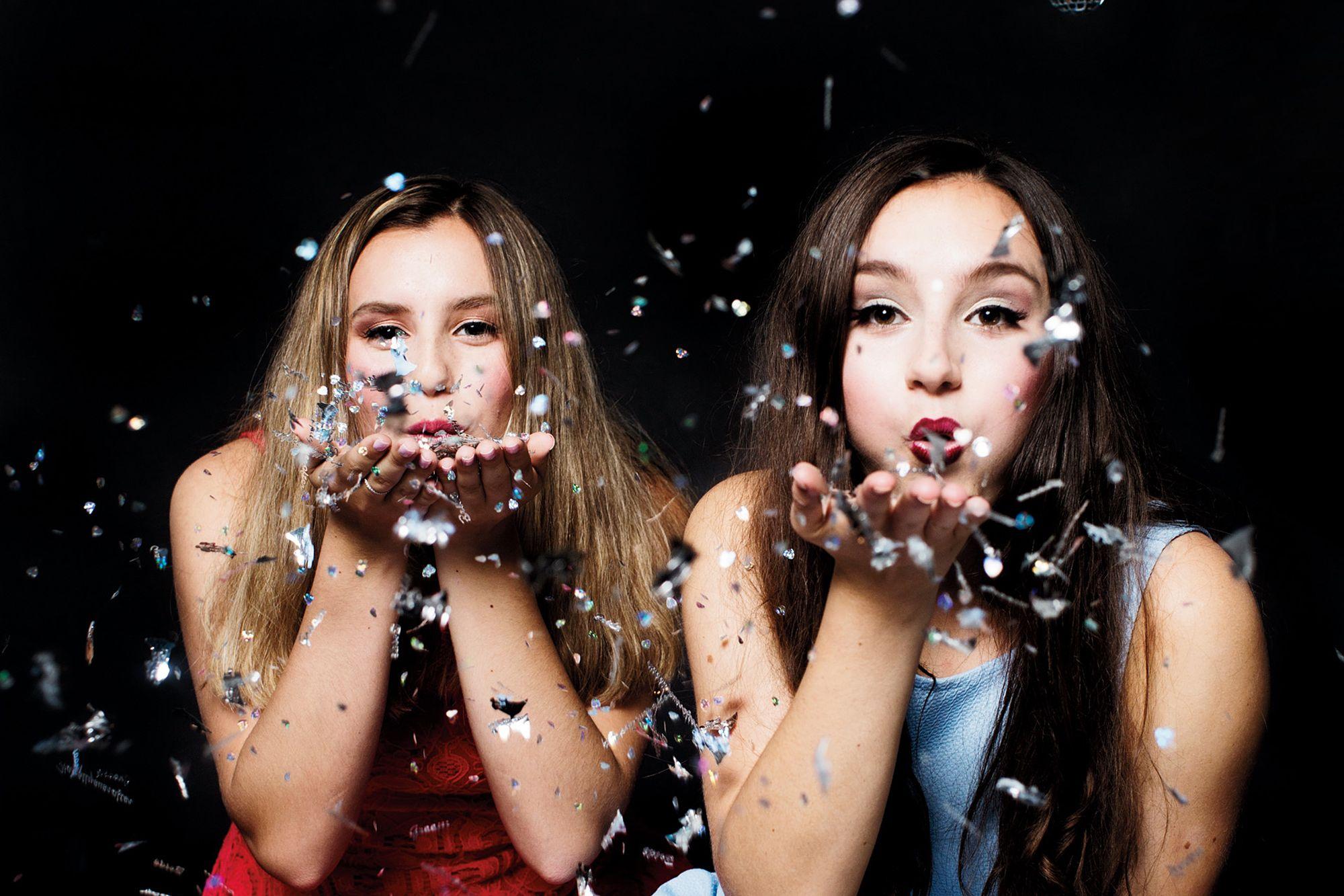 Legal age teenager teen s three way