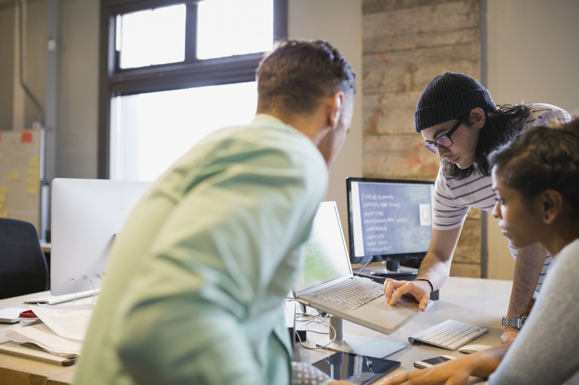 4 Painful Realities Your Scaling Startup Must Accept in Order to Grow