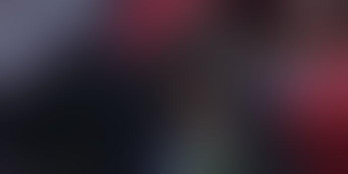 '¡Soy mexicano y soy migrante!': Guillermo Del Toro estrena estrella en el Paseo de la Fama