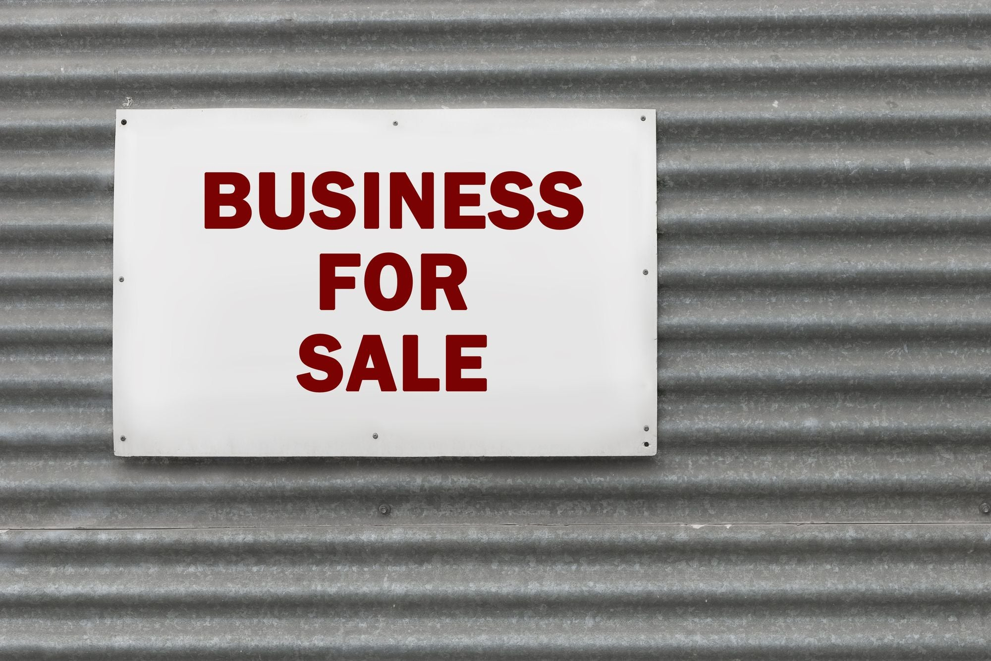 Selling Your Cannabis Business? Here's What You Need to Know. thumbnail