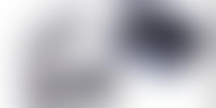 El Walkman cumple 40 años de vida y no para de sonar