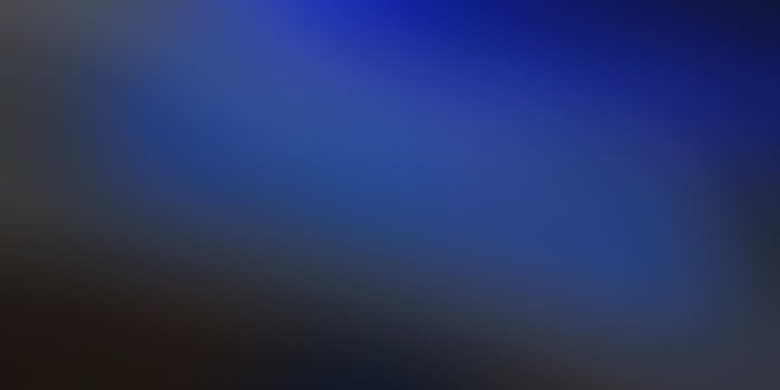 Samsung borra los videos donde se burló de características del iPhone... que hoy integró en sus teléfonos