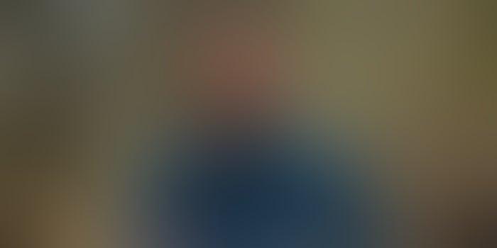 Con pimienta negra re100 molida: Así fue como este joven consiguió 3 millones de seguidores en YouTube