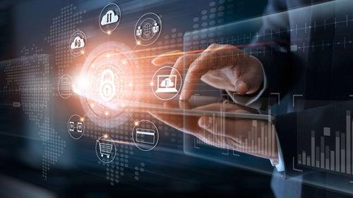 Data Security News & Topics - Entrepreneur