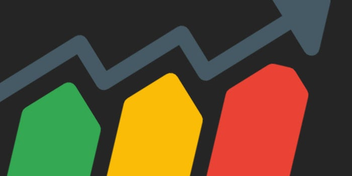 Get Certified in Google Analytics in 48 Hours