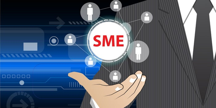 MSMEs are getting profit through PSBs with Government's action plan