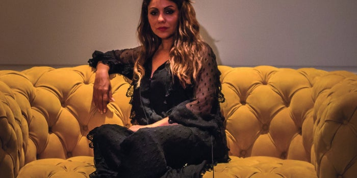 The Luxe Designer Gauri Khan Shares Her Business Plans And Journey