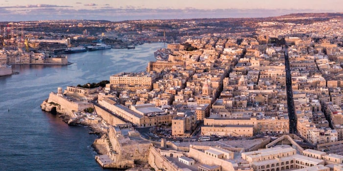 An Exploration Of The Business Ecosystem In Malta