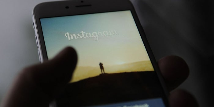 6 Ways to Use Instagram to Boost Your Business, According to a Product Manager at Adobe