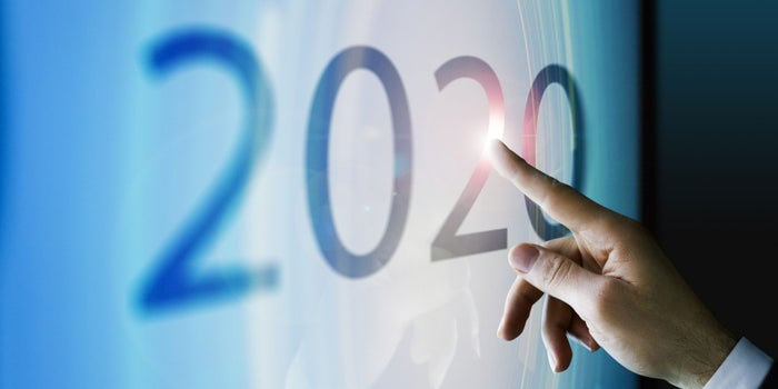 2020 Product Trends.7 Tech Trends To Watch Out For In 2020