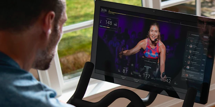 How Fitness Companies Are Disrupting the Way We Work Out