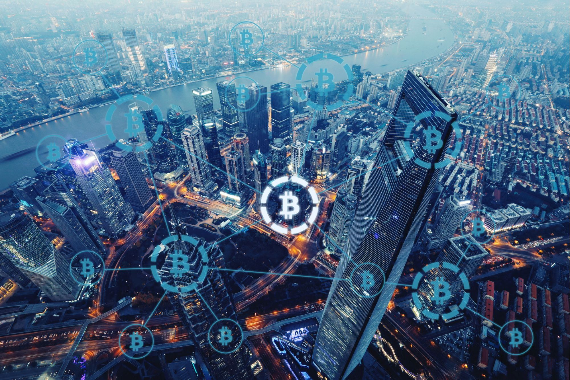 porque comprar bitcoin ¿qué es bitcoin y por qué debería invertir?