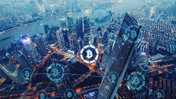 por qué deberías invertir en bitcoin ahora