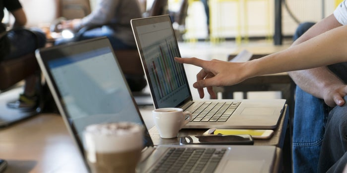 5 Creative Ways Consumer Data Can Quickly Scale Your Business