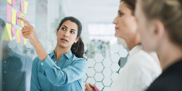Utilize Emergency Room Triage Techniques to Make Better Business Decisions