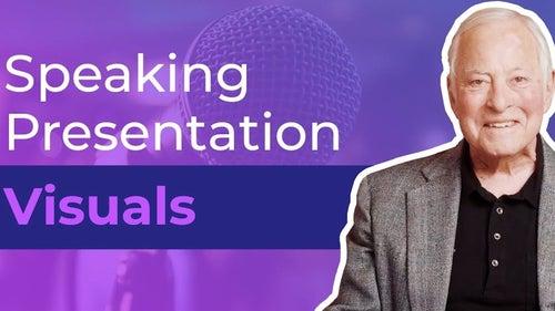 Presentations News & Topics - Entrepreneur