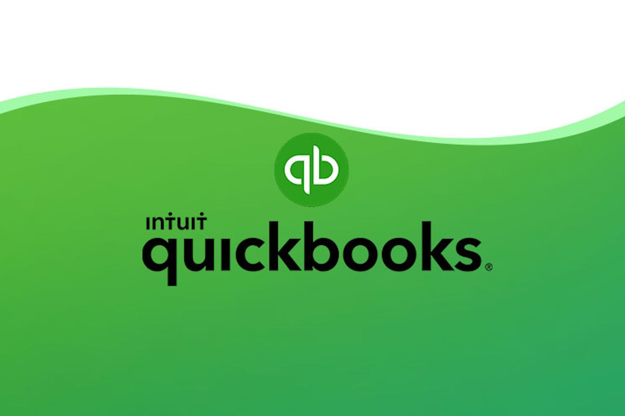 Become Master of Your Financial Domain With QuickBooks