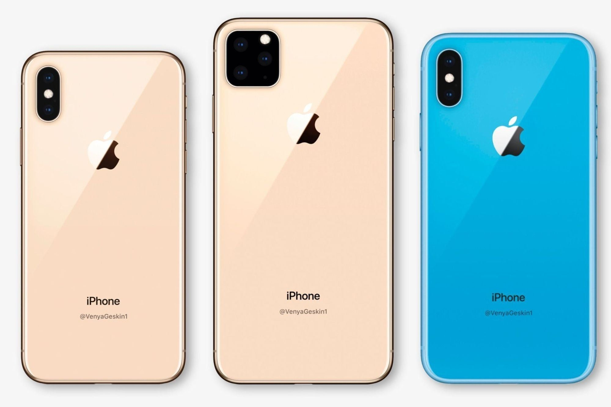 Facts You Don T Want To Miss About Iphones