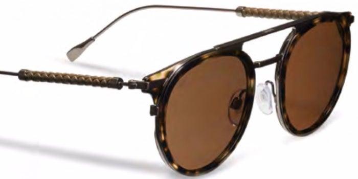 The Executive Selection: Tod's Eyewear