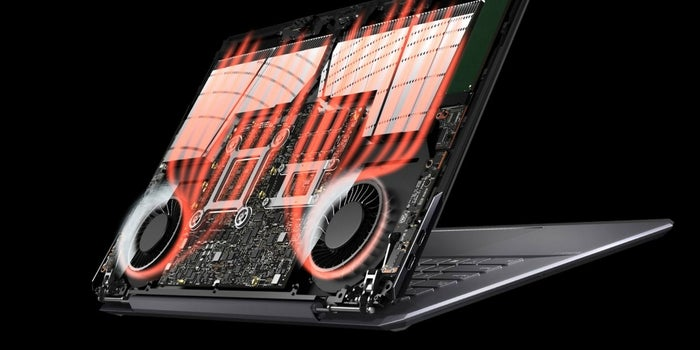 4 Best Laptops of IFA You Need To Watch Out For
