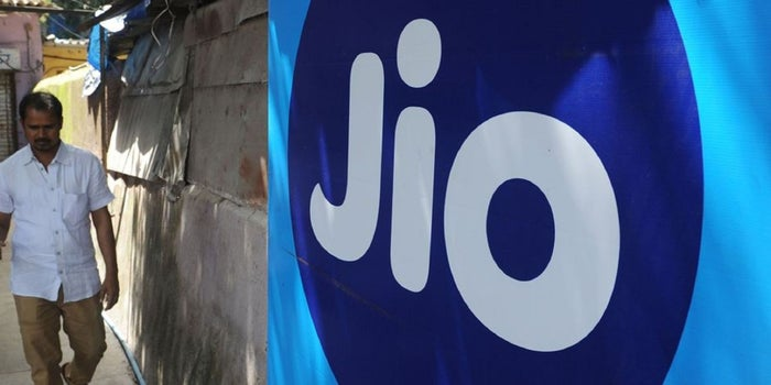 Can JioFiber Beat Bharti's Wired Broadband Offering?