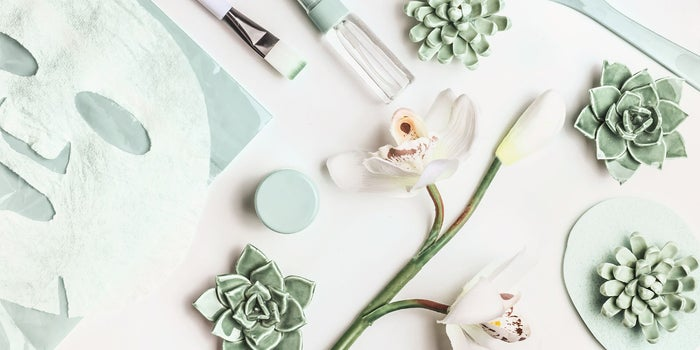 This Women-led Startup has Raised Funds to Grow its Personalised Beauty & Wellness Marketplace in Indonesia