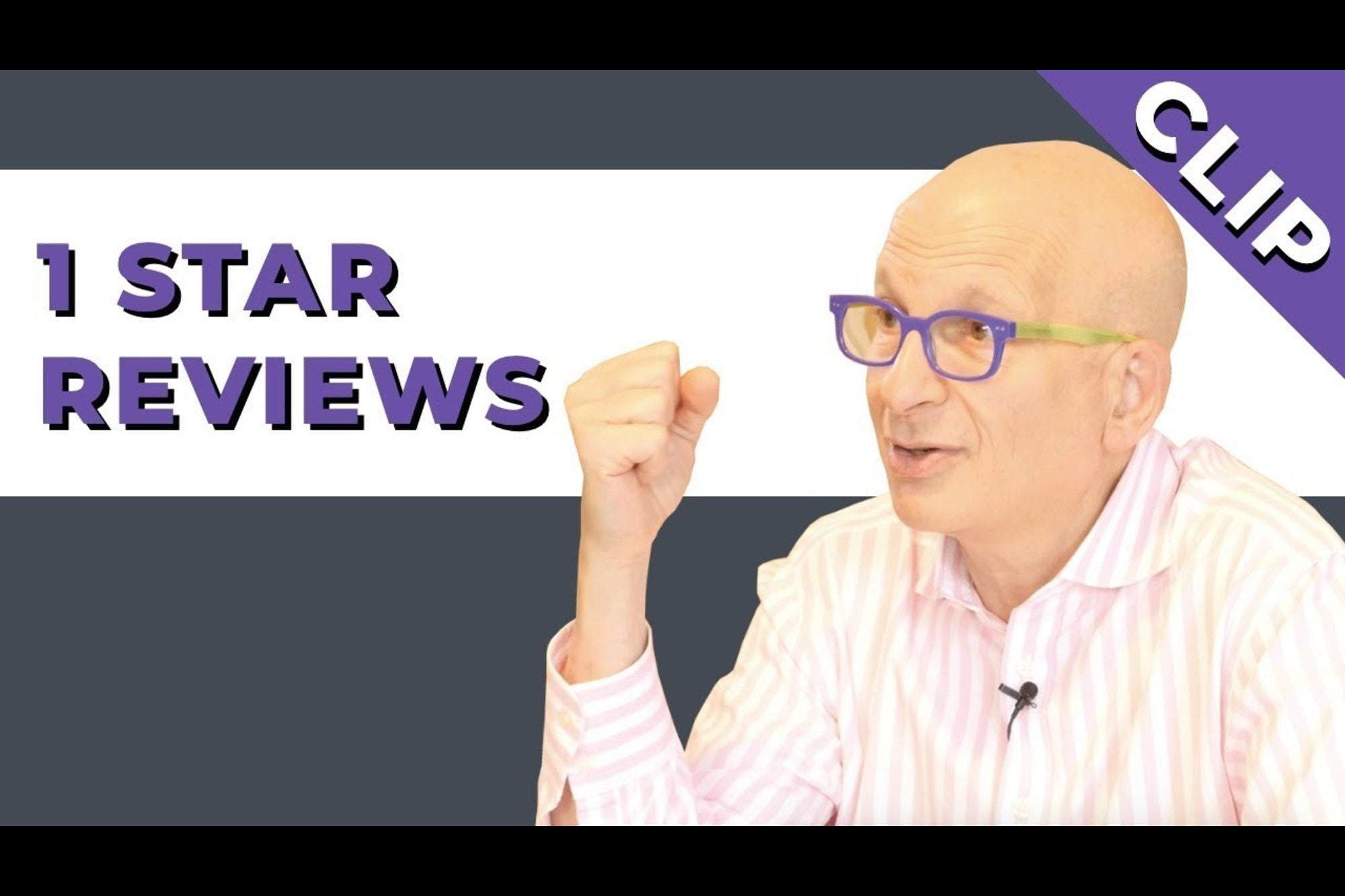 Image result for Seth Godin on Marketing and Harper Lee's One-Star Reviews