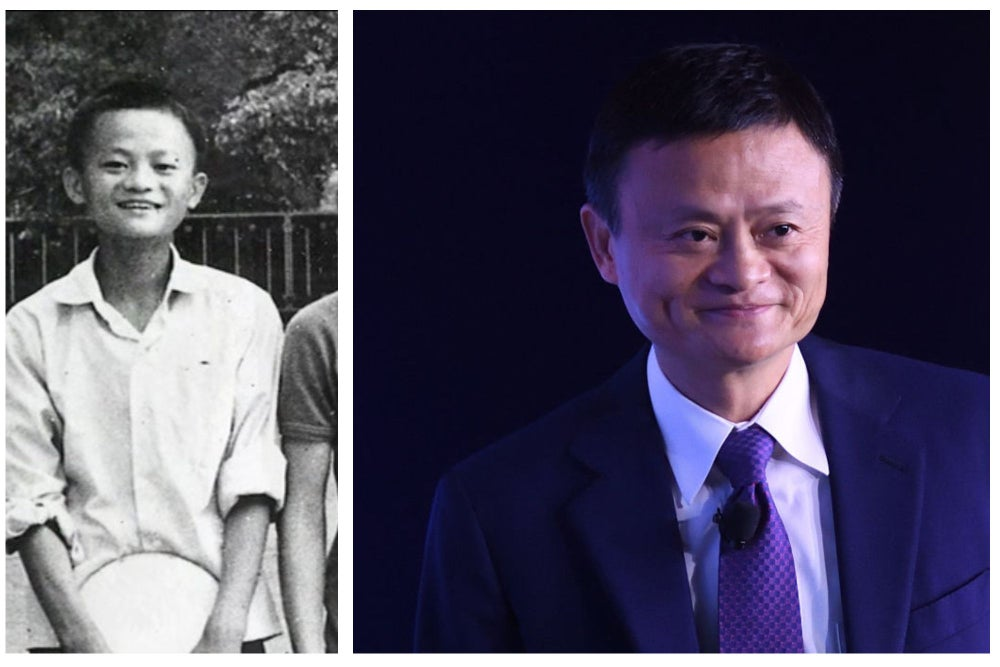 10 Things Entrepreneurs Have Learnt from Jack Ma