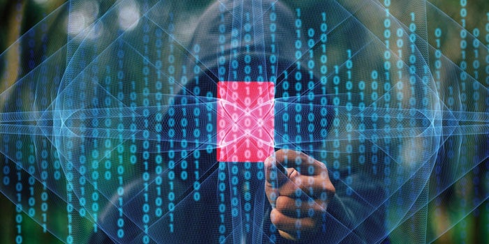 Eliminating Cyber Threats in 2020: Why Enterprises Need to Rethink Cyber security