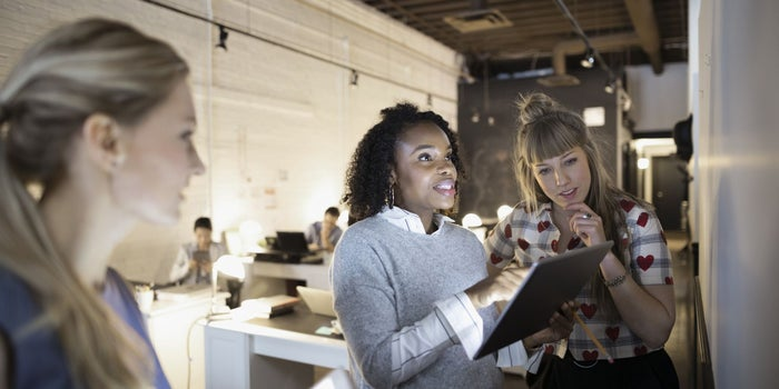 How to Create an Amazing Company Culture