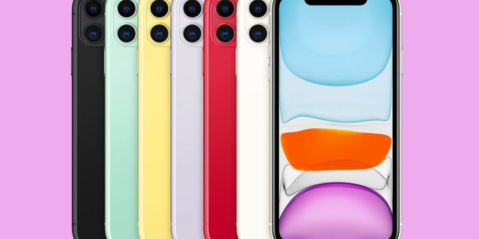 Here S At What Price Iphone 11 Iphone 11 Pro And More Will