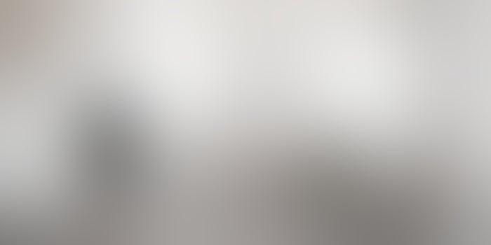 BoConcept define su estética con nuevas expresiones de tendencia