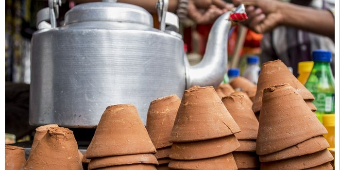 Single Use Plastic Ban To Revive Good Old Indian Tradition Helping MSMEs