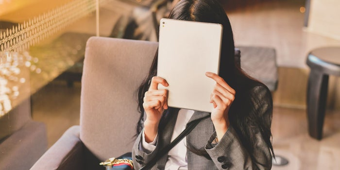 4 Proven Sales Techniques for Introverts