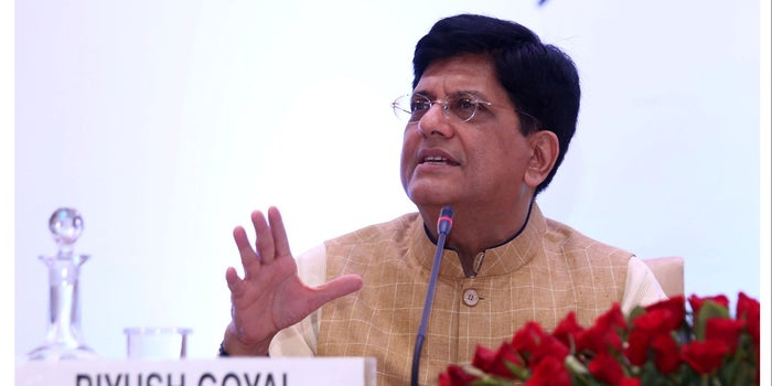 Few government measures which will bring ease in MSMEs bad loans