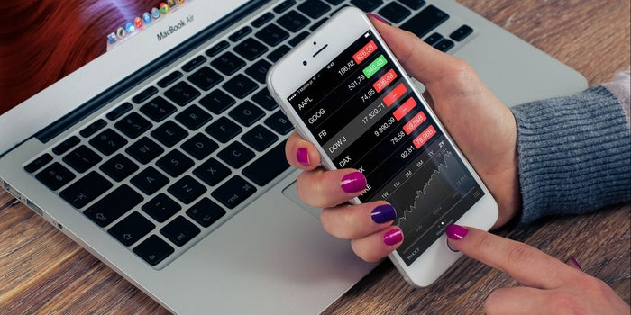PhonePe to facilitate IPO bid through UPI