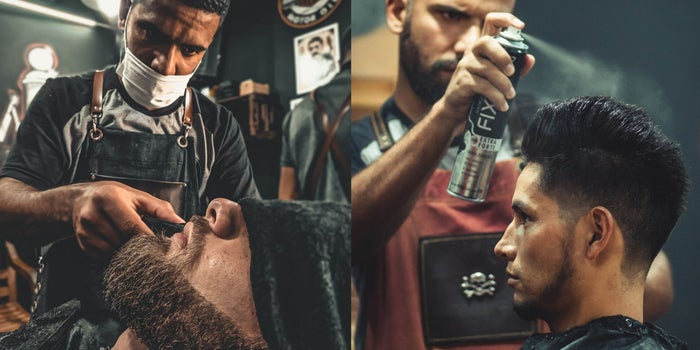 #6 Common Grooming Mistakes Men Must Avoid To Make A Powerful Impact