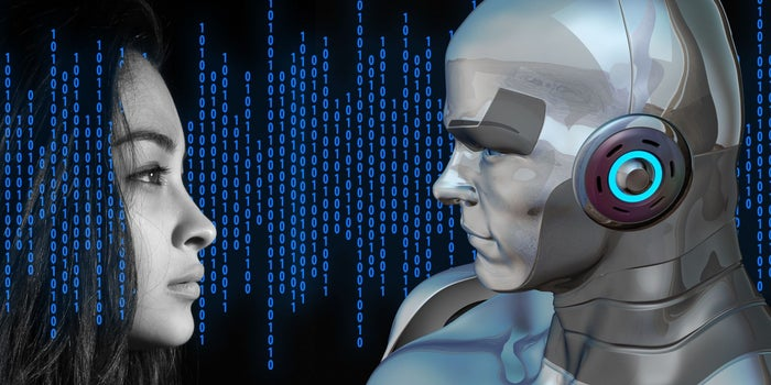 5 Ways in Which Conversational AI is Transforming MarTech